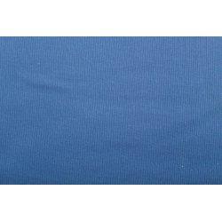 Corduroy 16 Wales stretch blauw 01576 006