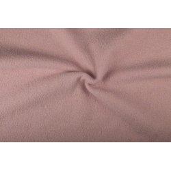 Wol gekookt roze Nooteboom 04578 012