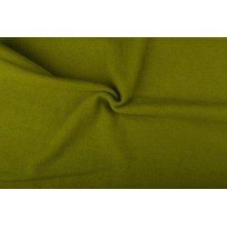 Wol gekookt groen Nooteboom 04578 024