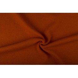 Wol gekookt oranje Nooteboom 04578 036