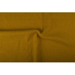 Wol gekookt uni geel Nooteboom 04578 037