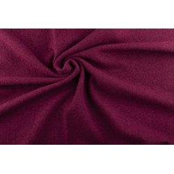 Wol gekookt uni roze Nooteboom 04578 119