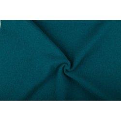 Wol gekookt uni blauw Nooteboom 04578 524