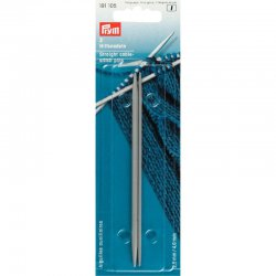 Prym Hulpnaalden 2,5+4mm