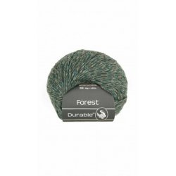 Durable Forest 4004 groen
