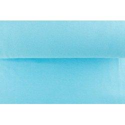 Boord geverfd blauw 05500 003