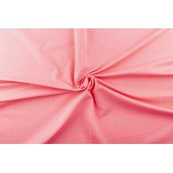 Punta di roma 394 gram uni roze 00835 014