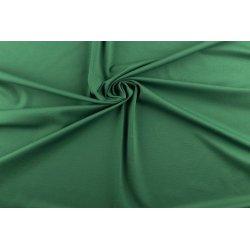 Punta di roma 394 gram uni groen 00835 026