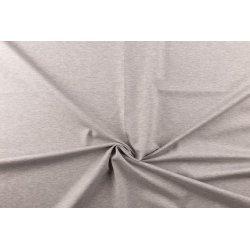 Punta di roma 394 gram uni grijs 00835 063