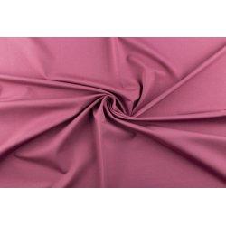 Punta di roma 394 gram uni roze 00835 119