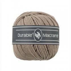 Durable Macrame beige 010.74 kleur 340
