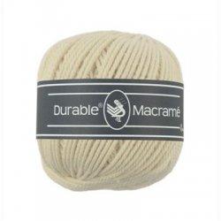 Durable Macrame ecru 010.74 kleur 2172