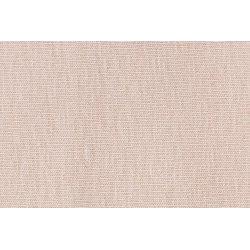 Tricot Uni Katoen/Elastan roze 113