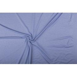 Tricot/Jersey Viscose Elastan Uni lila 02194 043