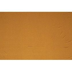 Jersey met stip 11196 geel 034