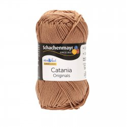 Catania 50 gr Schachemayr Kleur 437 Sun Kissed