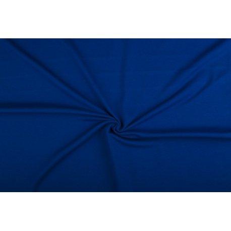 Jogging Stretch 92% Katoen 05470 blauw 005