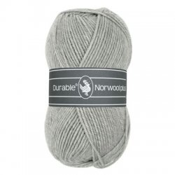 Durable Norwool Plus kleur 004