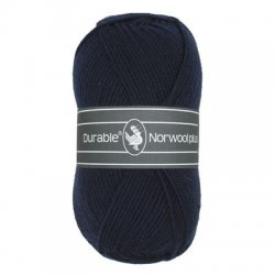 Durable Norwool Plus kleur 210