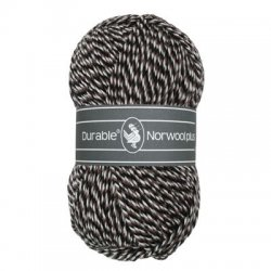 Durable Norwool Plus kleur M00932
