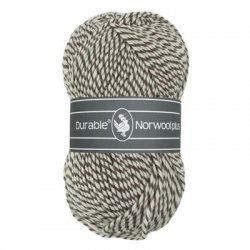 Durable Norwool Plus kleur M932