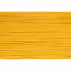 Koord 3 mm 0641