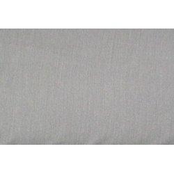 Gabardine Stretch Uni 01615 bruin 458