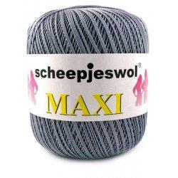 Maxi Scheepjeswol. Kleur 004