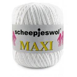 Maxi Scheepjeswol. Kleur 089