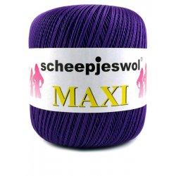 Maxi Scheepjeswol. Kleur 183