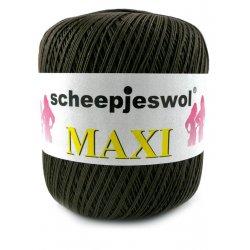 Maxi Scheepjeswol. Kleur 881