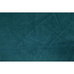 Ribcord Stretch blauw 122049 0002