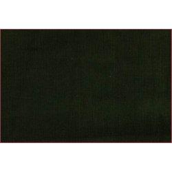 Ribcord Stretch groen 122049 5031