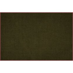 Ribcord Stretch groen 122049 5032