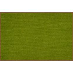 Ribcord Stretch groen 122049 5033