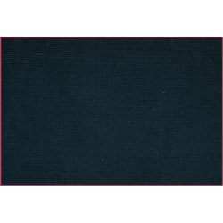 Ribcord Stretch blauw 122049 7030