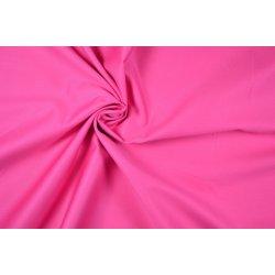 Keper Katoen Uni roze 100041 5018