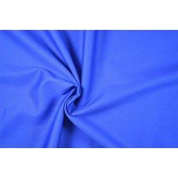 Keper Katoen Uni blauw 100041 5027