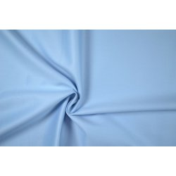 Keper Katoen Uni blauw 100041 5029