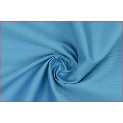 Keper Katoen Uni blauw 100041 5030