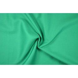 Keper Katoen Uni groen 100041 5034