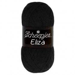 Eliza 239 Meteorite