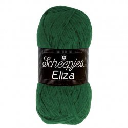 Eliza 237 Evergreen