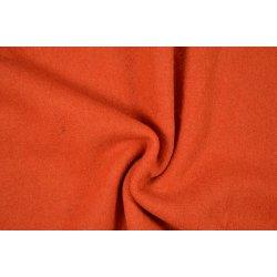 Walkloden 111976 4013 oranje