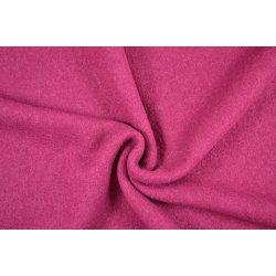 Walkloden 111976 5018 roze