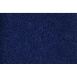 Walkloden 111976 6027 blauw