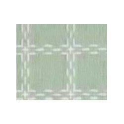 Beiersbont 5448 mint/wit 160 cm