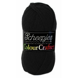 Colour Crafter Ede Scheepjeswol. Kleur 1002
