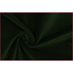Fluweel Katoen 120906 Groen 5031