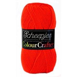 Colour Crafter Amsterdam Scheepjeswol. Kleur 1010